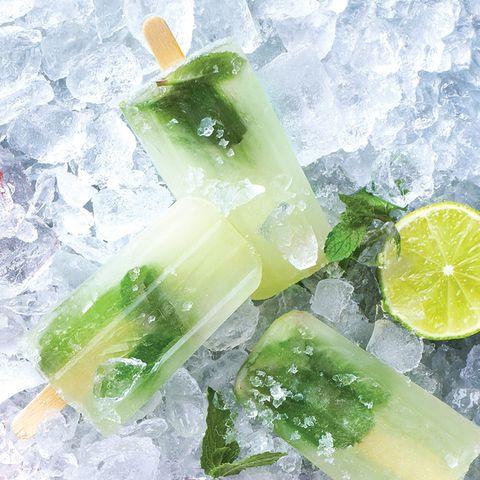 Green, Lemon, Citrus, Food, Ingredient, Fruit, Produce, Meyer lemon, Sweet lemon, Key lime,