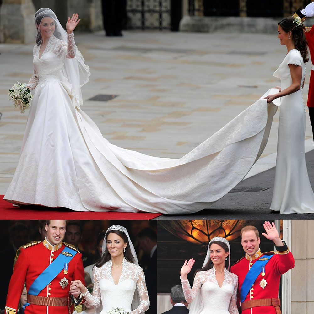 Kate Middleton S Best Style Moments Duchess Of Cambridge Dresses