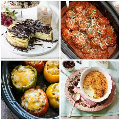 Dish, Food, Cuisine, Ingredient, Comfort food, Produce, Recipe, Meal, Brunch, Pommes anna,