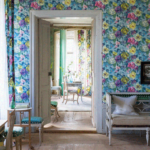 Home Decorating Tips How To Give Your Home A Spring Refresh