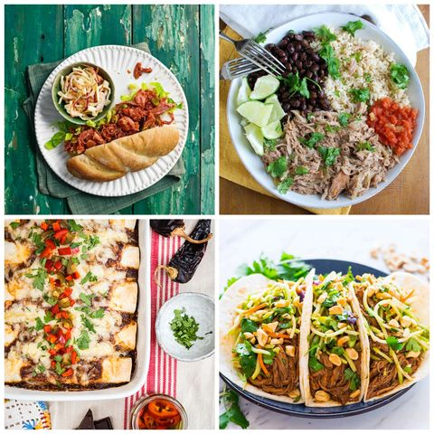 Dish, Food, Cuisine, Ingredient, Meal, Produce, Comfort food, Recipe, Chinese food, Lunch,