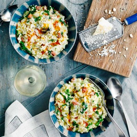 dish, food, cuisine, ingredient, couscous, rice, produce, risotto, staple food, pilaf,