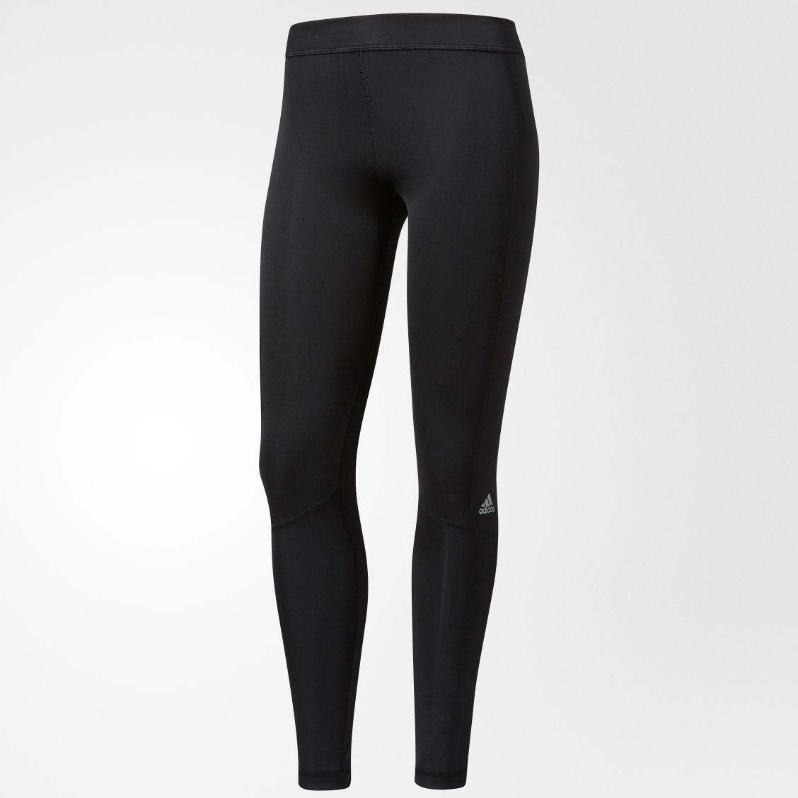 54aab6053c935a Best womens' sportswear - We test out fitness tops and leggings