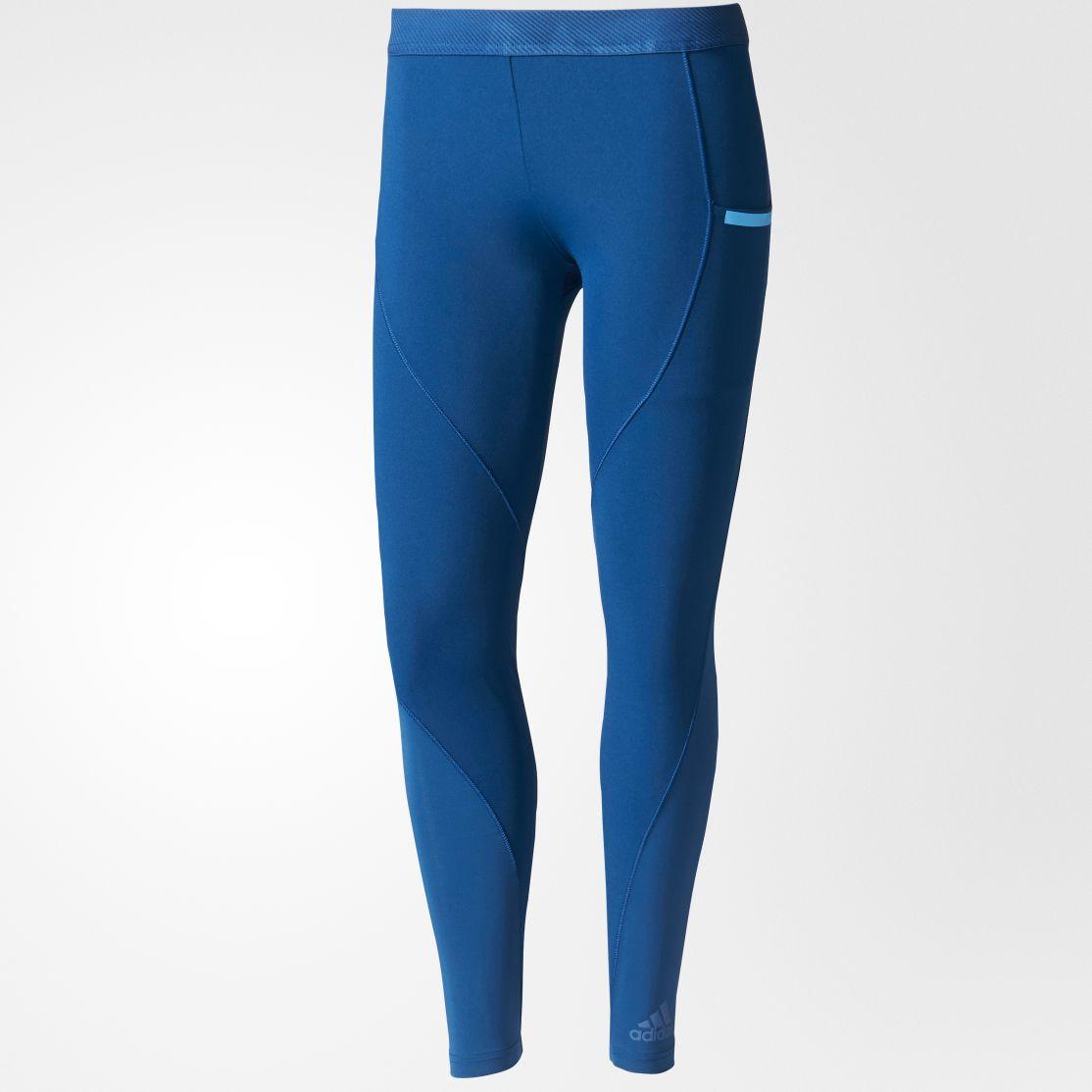 de2d5cb3950 Best womens' sportswear - We test out fitness tops and leggings