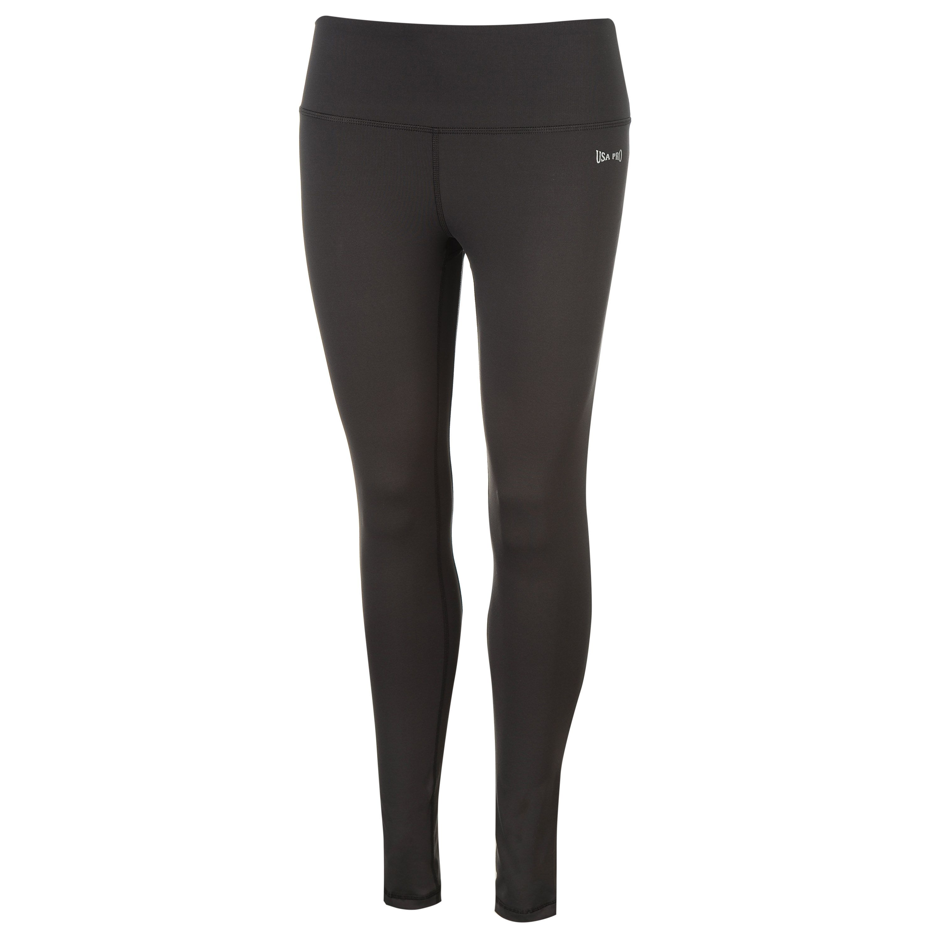 b6ecf3faf25f7 Best womens' sportswear - We test out fitness tops and leggings