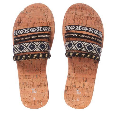 Brown, Pattern, Musical instrument accessory, Tan, Orange, Khaki, Peach, Maroon, Beige, Fawn,