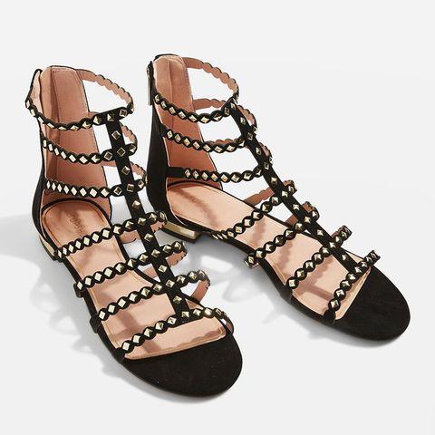 Footwear, Brown, Tan, Fashion, Boot, Black, Beige, Fawn, Leather, Fashion design,