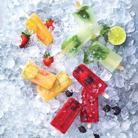 Food, Gummi candy, Gummy bear, Confectionery, Drink, Wine gum, Fruit, Candy,