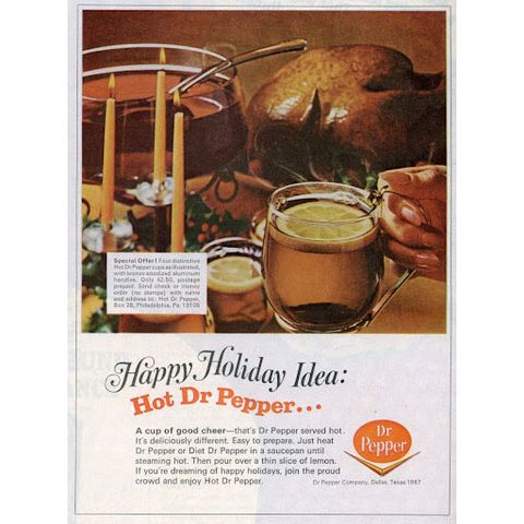 Vintage advertisement, Poster, Drink, Advertising, Liqueur, Moscow mule, Hot buttered rum, Flyer,