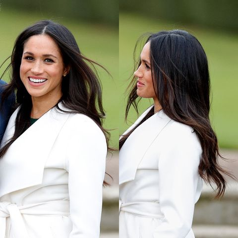 meghan markle s best hairstyle hair inspiration and ideas from meghan markle meghan markle
