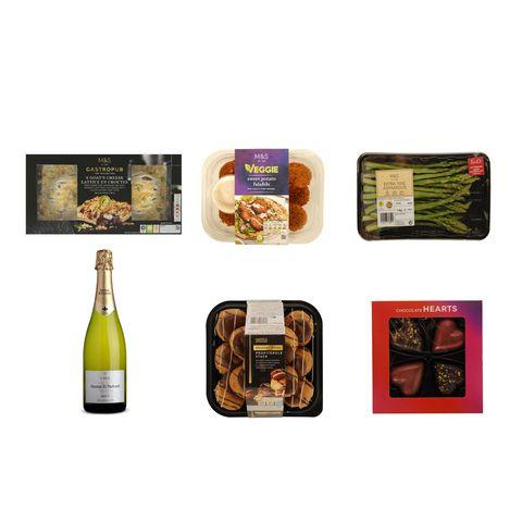 Product, Wine bottle, Bottle, Liqueur, Drink, Wine, Hamper, Distilled beverage, Champagne, Glass bottle,