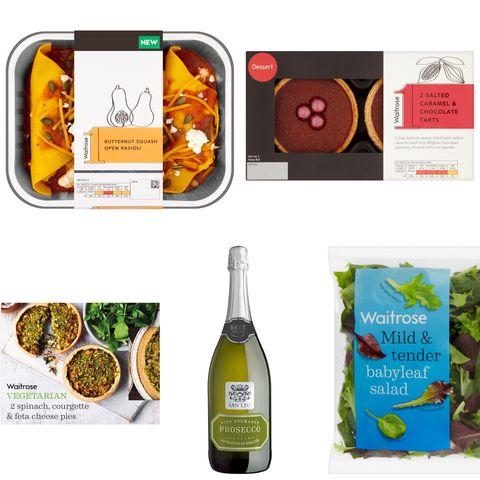 Product, Bottle, Liqueur, Wine, Label, Champagne, Wine bottle, Glass bottle, Brand, Drink,