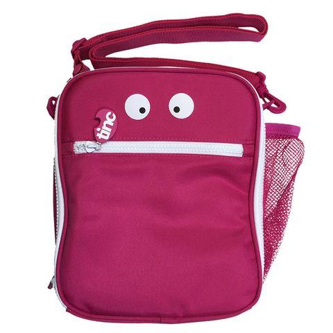 Bag, Pink, Magenta, Violet, Backpack, Purple, Handbag, Shoulder bag, Luggage and bags, Material property,