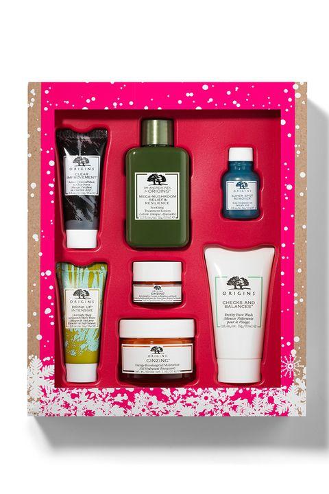 a1bd75f5d5d5 Christmas gift ideas for mum