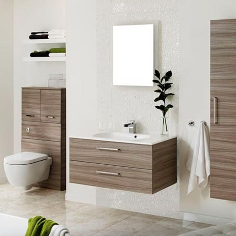 Wood, Room, Product, Floor, Drawer, Flooring, Property, Interior design, Wall, White,