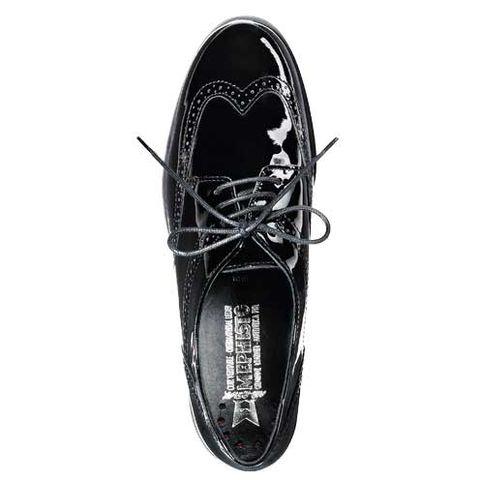 Shoe, Font, Sneakers, Athletic shoe, Carmine, Grey, Walking shoe, Synthetic rubber, Silver, Skate shoe,