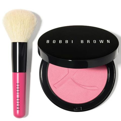 Brush, Magenta, Pink, Purple, Violet, Tints and shades, Cosmetics, Beauty, Peach, Beige,