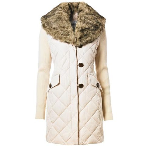 Product, Brown, Sleeve, Textile, White, Style, Collar, Natural material, Fashion, Black,