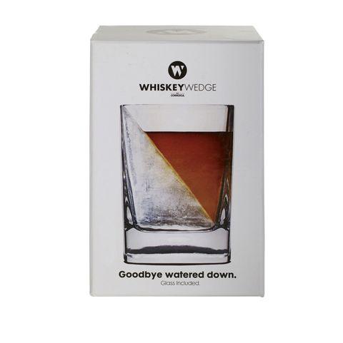 Liquid, Fluid, Amber, Glass, Drink, Drinkware, Perfume, Distilled beverage, Rectangle, Highball glass,