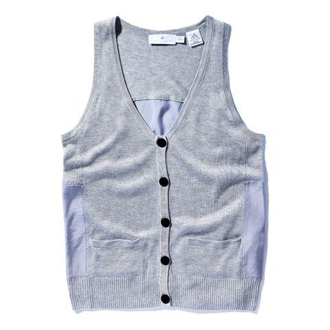 Product, Sleeve, Collar, White, Baby & toddler clothing, Vest, Pattern, Grey, Sweater, Sweatshirt,