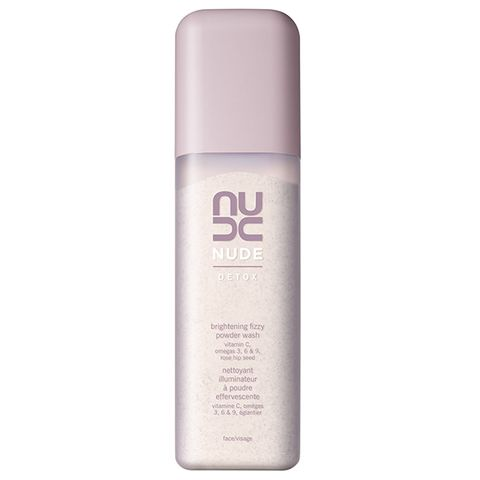 Pink, Peach, Magenta, Grey, Cosmetics, Beige, Tints and shades, Violet, Cylinder, Skin care,