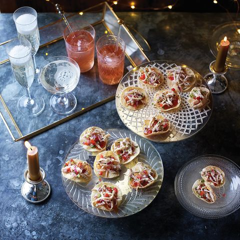 Christmas Party Finger Foods.Christmas Party Food Best Christmas Party Food Recipes