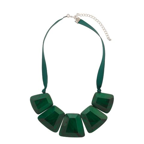 Jewellery, Green, Fashion accessory, Earrings, Necklace, Teal, Body jewelry, Natural material, Turquoise, Gadget,
