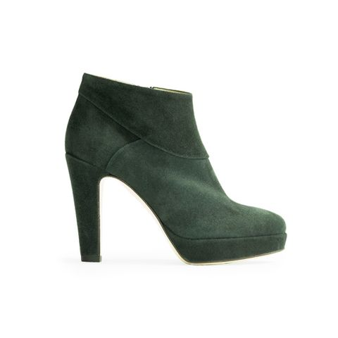 Footwear, High heels, Teal, Tan, Leather, Beige, Basic pump, Fashion design, Boot, Synthetic rubber,
