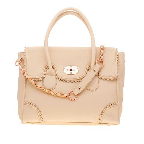 Product, Brown, Bag, White, Fashion accessory, Style, Luggage and bags, Shoulder bag, Handbag, Tan,