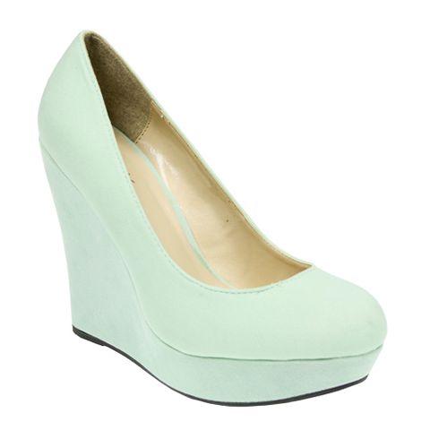 Footwear, Brown, Product, Green, Teal, Aqua, Tan, Turquoise, Beige, Fashion design,