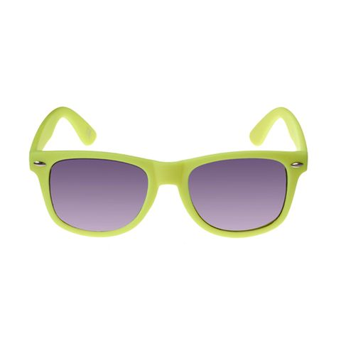 Eyewear, Glasses, Vision care, Product, Brown, Yellow, Sunglasses, Personal protective equipment, Photograph, Goggles,