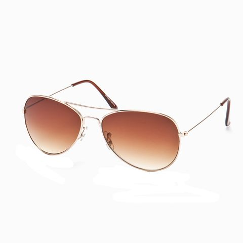 Eyewear, Vision care, Product, Brown, Sunglasses, Orange, Personal protective equipment, Line, Amber, Tints and shades,