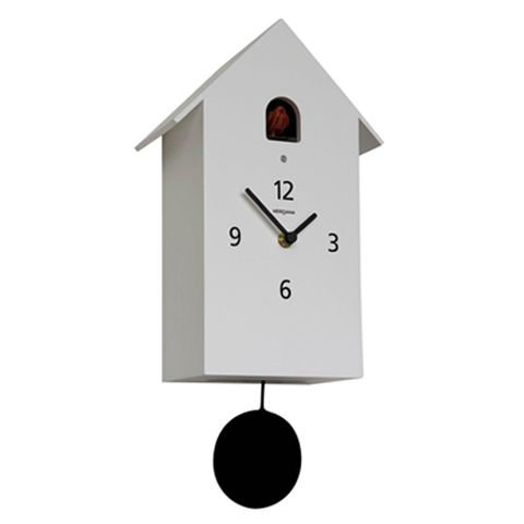 White, Line, Wall clock, Clock, Grey, Parallel, Circle, Home accessories, Number, Quartz clock,