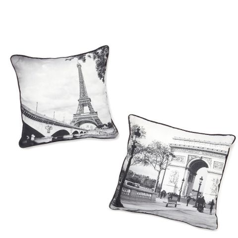 Boot, Cushion, Drawing, Illustration, Paper product, Paper, Line art, Artwork, Throw pillow,