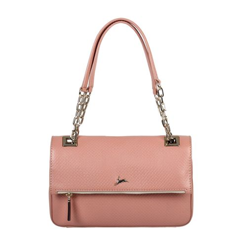 Product, Brown, Bag, Red, Fashion accessory, Style, Luggage and bags, Leather, Shoulder bag, Fashion,