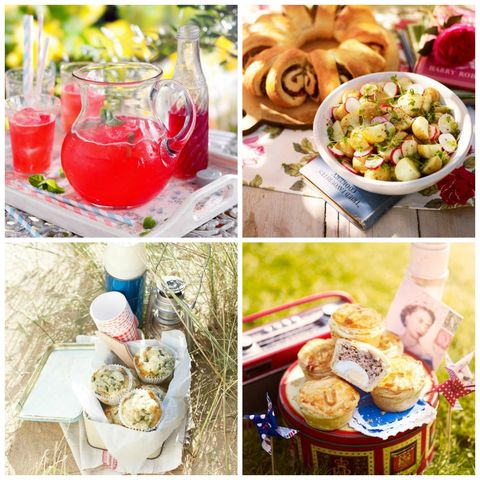 Food, Dish, Cuisine, Brunch, Ingredient, Meal, Picnic, Dessert, Event, Breakfast,
