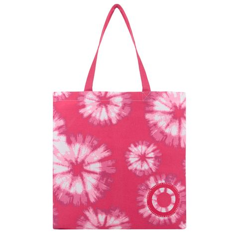 Product, Bag, Red, Pink, Style, Fashion accessory, Pattern, Luggage and bags, Shoulder bag, Fashion,