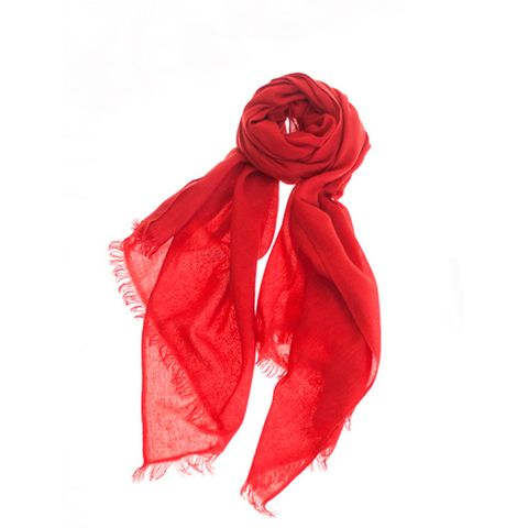 Red, Carmine, Stole, Maroon, Coquelicot, Rose, Shawl, Rose family, Silk, Rose order,