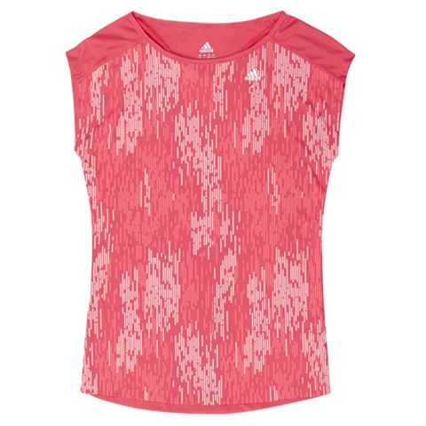 Product, Textile, Red, White, Sleeveless shirt, Pattern, Carmine, Maroon, Coquelicot, Peach,