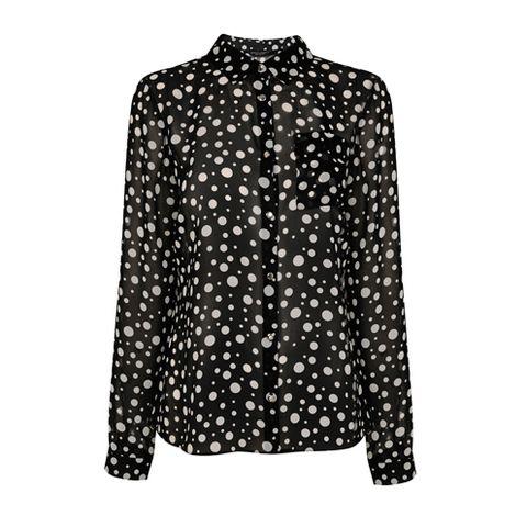Sleeve, Collar, Coat, Textile, Outerwear, Pattern, Style, Blazer, Grey, Pattern,