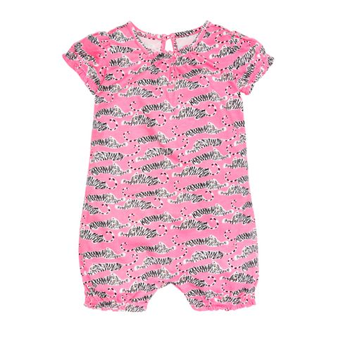 Product, Sleeve, Textile, Pattern, Pink, Baby & toddler clothing, Magenta, Dress, One-piece garment, Day dress,