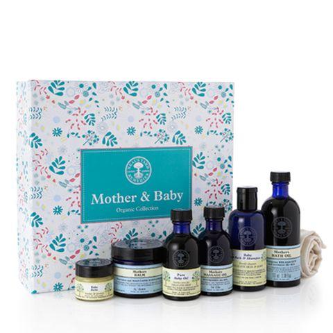 Product, Liquid, Bottle, Bottle cap, Glass bottle, Drink, Teal, Label, Solvent, Ink,