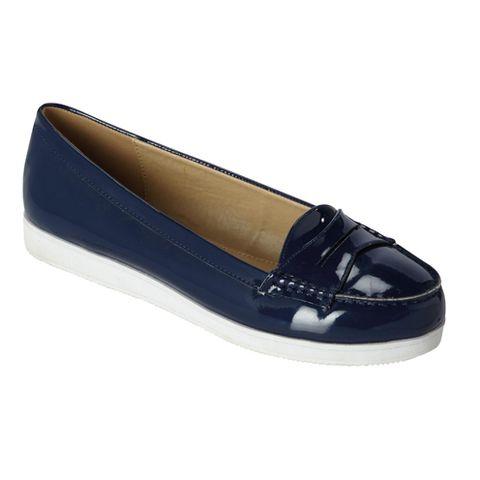 Footwear, Product, Brown, Shoe, Tan, Dress shoe, Leather, Black, Beige, Ballet flat,