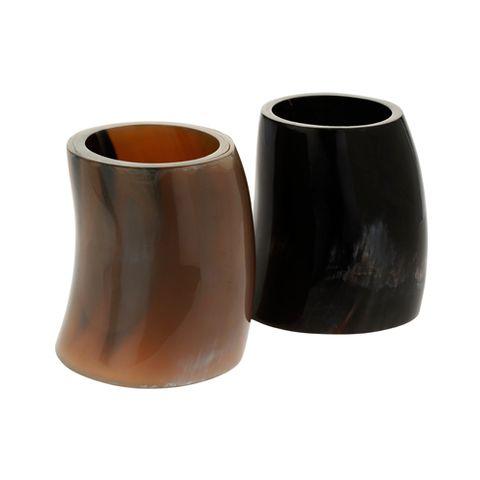 Brown, Orange, earthenware, Artifact, Ceramic, Pottery, Maroon, Black, Serveware, Vase,