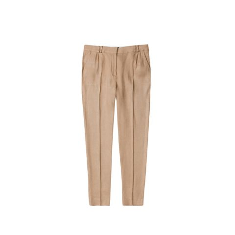 Brown, Khaki, Textile, Tan, Waist, Beige, Liver, Pocket, Active pants, Khaki pants,