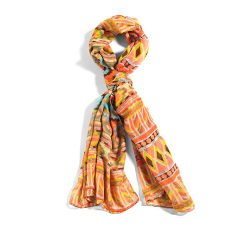 Orange, Peach, Candy, Knot, Confectionery, Toy,