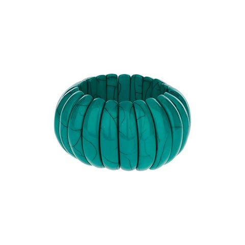 Turquoise, Circle,
