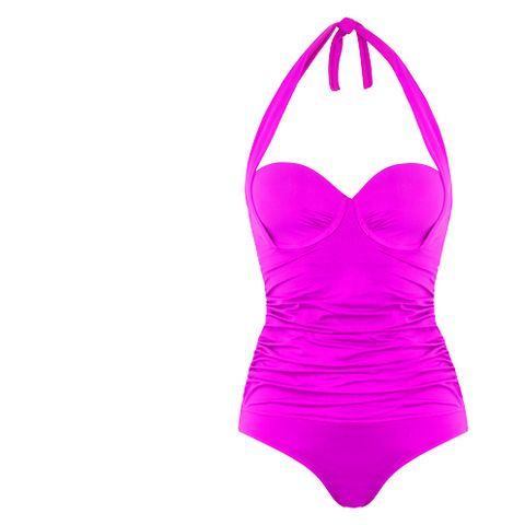 b171cff23d 30 Swimwear pieces for every shape