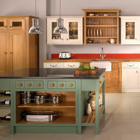 Wood, Room, Interior design, Cupboard, Cabinetry, Wood stain, Shelving, Kitchen, Shelf, Kitchen appliance,
