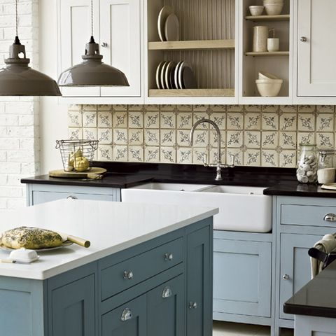 Room, Drawer, White, Furniture, Cabinetry, Cupboard, Shelf, Shelving, Grey, Handle,